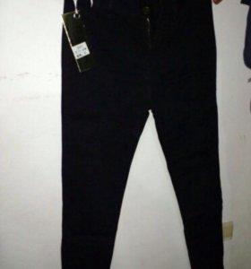 Новые брюки Bonfar