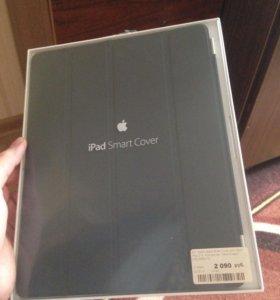 Чехол для iPad 2,3 и 4
