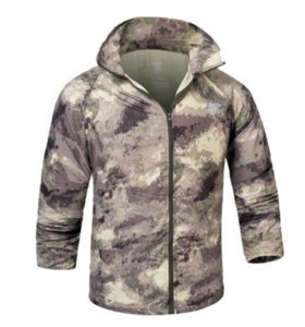 ⚠Ветровлагозащитная куртка Mege