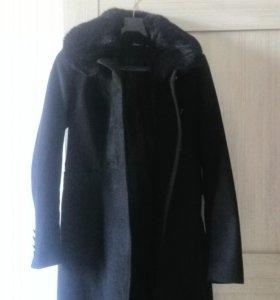 Пальто beefree