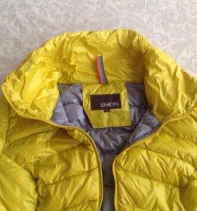 Куртка Baon новая XL