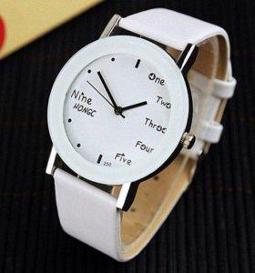 Часы Yazolle