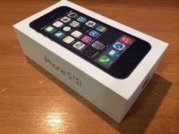 IPhone 5s16Gold.1457.4G