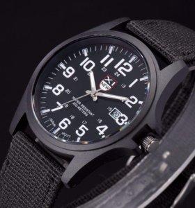 Часы Xi
