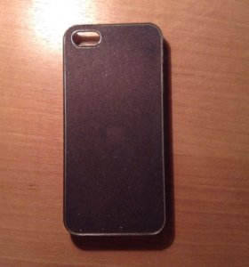 Чехол для айфона 5,5 s