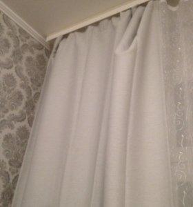 НОВЫЕ !!! ночные шторы