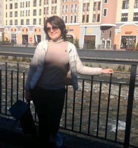 Репетитор английского,итальянского языков