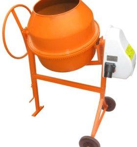 Бетономешалка 150 литров