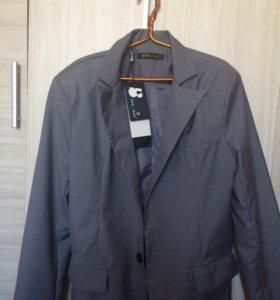 Продам новый пиджак