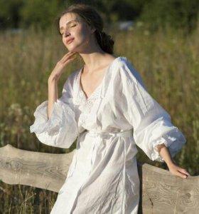 Платье Параскева