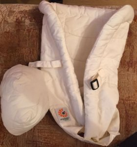 Вкладыш для ergo bag