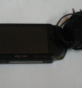 "PSP ""SONY"""