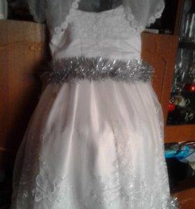 Продам платье .