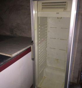 Холодильник Стинол на запчасти