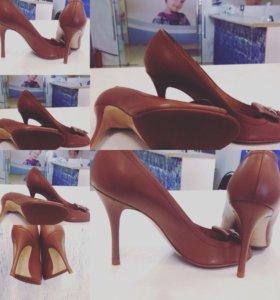 Обувной мастер