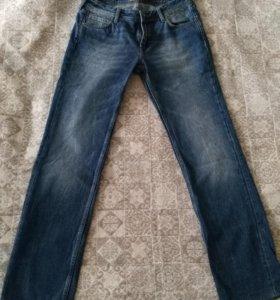 Новые Женские джинсы CROSS