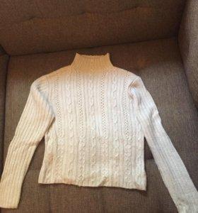 Кофта (свитер)