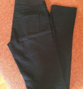 Легинсы для беременных (брюки)