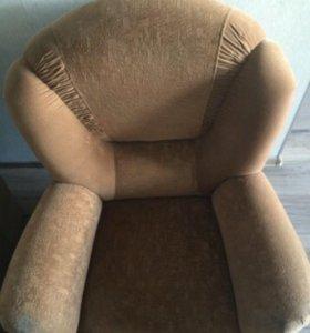 Кресло, 2шт