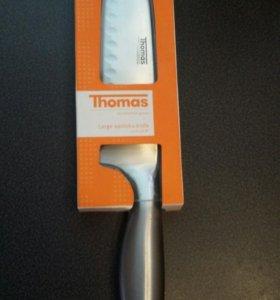 Нож Thomas