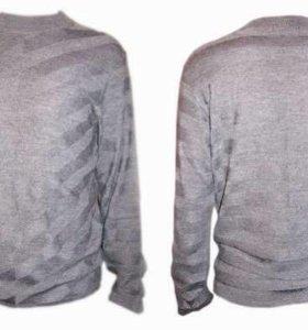 Пуловер Flash Италия