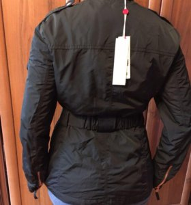 Куртка осенняя Esprit
