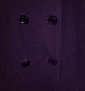 Пальто,Куртка