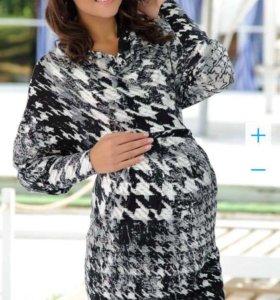 Платье, Budumamoy для беременных