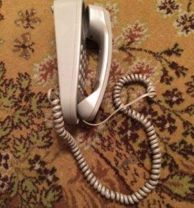Телефон espo tx-5300