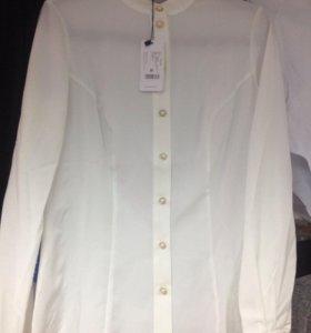 Новая женская блузка Ruxara