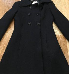 Новое пальто Motivi