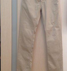 Продам брюки мужские Jacob Cohen оригинал