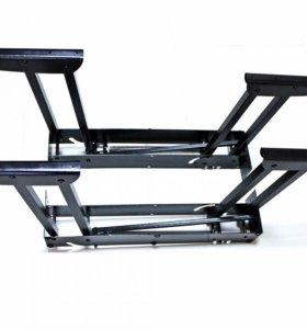 Механизм для стола трасформера