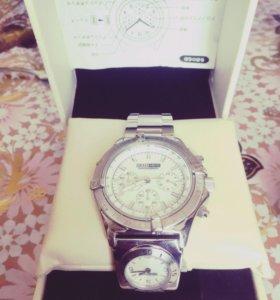Часы Japan