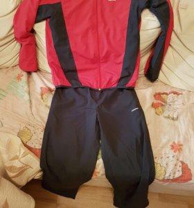 Спортивный костюм Демикс