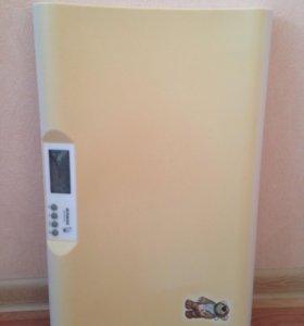 Электронные весы для детей Maman(грудничков)