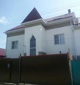 Продаю Дом3 этажа