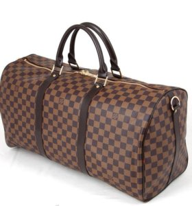 Сумка саквояж Louis Vuitton