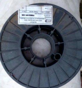 Порошковая проволока power pipe 60R