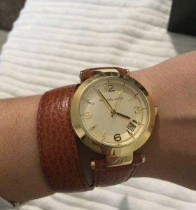 Новые часы Michael Kors, mk2295, оригинал
