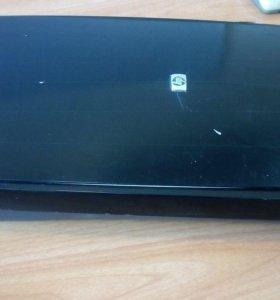 Сканер HP 2200 SCANJET 2400C
