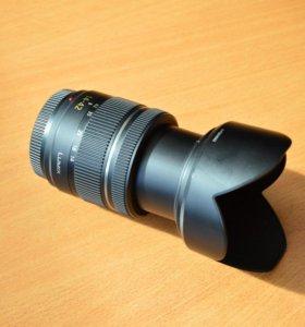 Фотоаппарат Panasonic LUMIX DMC-GF3 Kit