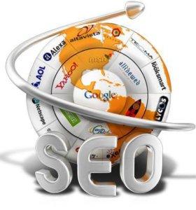 Seo. Раскрутка сайтов