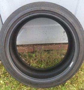 Bridgestone Protenza R19 225/45