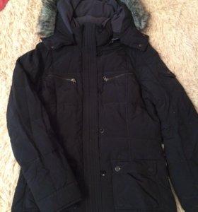 Курточка на осень/зиму