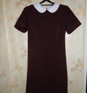 Платье Evona новое
