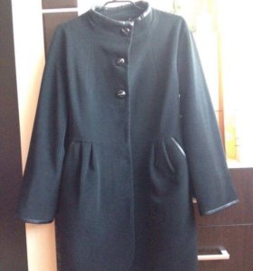 Пальто (б/у)