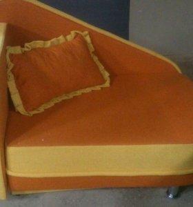 Детский диван малышок