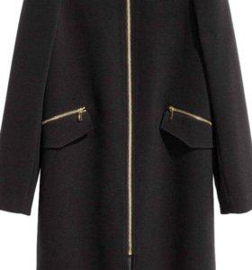 Пальто H&M 💥