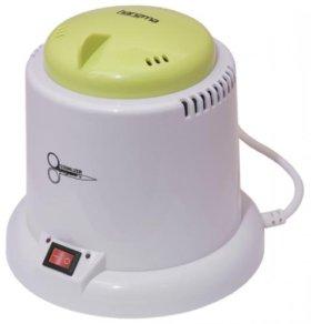 Стерилизатор термический (Новый)